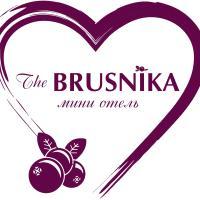 Мини-отель «The BRUSNIKA»