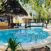 Hotel Maya del Carmen, hotel en Playa del Carmen