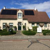 Chalet or Apartment nearby Roermond Outlet