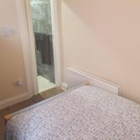 En suite bedrooms, Heaton, Newcastle