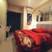 Bintang Room