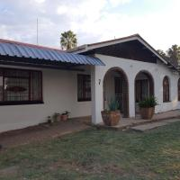 toostay Guesthouse 2