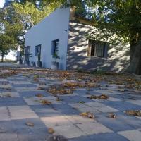 Quinta San Jorge (Ranchos, Buenos Aires)