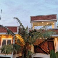 Panadura Top view - ACCEDE Apartment, hotel in Panadura