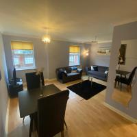 Bambz Apartment 3