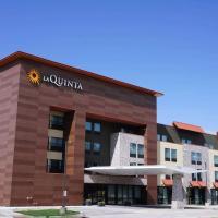 La Quinta Inn & Suites by Wyndham Littleton