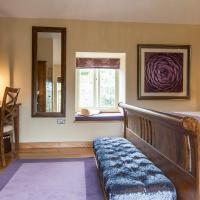 Bank View Farm Bed & Breakfast