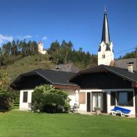 V Landhaus Scherzer