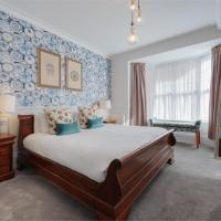 Florence Suite Boutique Hotel and Restaurant
