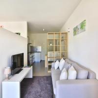 Studio Village Cupecoy Beach - Mullet beach 20