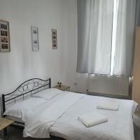 Himalaya Rooms and Apartment