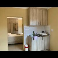 SAIKEI ACCOMODATION, hôtel à Densainagar près de: Aéroport international King Shaka - DUR