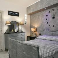 OSIDE HOUSE alloggio turistico, hotel a Trevignano Romano