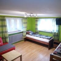 Apartament Korbielow, hotel in Korbielów