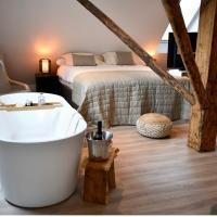 Dream boutique Edam bed & Coffee