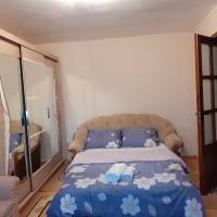 Apartament Baia Sprie, hotel din Baia Sprie