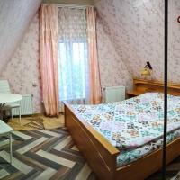 Апартаменты, комната для вашего отдыха, отель в городе Kamenka