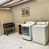 Departamento duplex completo, hotel em Cuenca