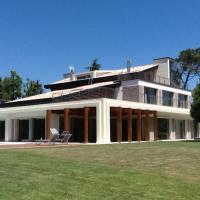 Suite Testani, hotel a Frosinone