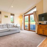 Thornton Park Holiday Home, hotel in Ripponden