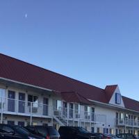 Motel 6-Baker City, OR, hotel in Baker City