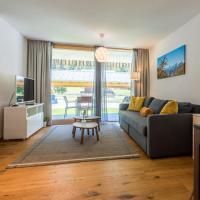 Montela Apartments - Haus D