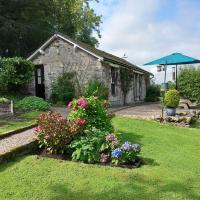Lile Cottage