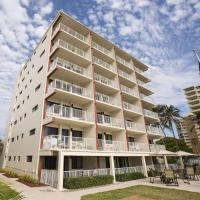 Rejuvenating Vacation Resort at Pompano Beach - Studio Condo #1