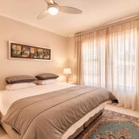 Perlemoen Retreat, hotel near George Airport - GRJ, Herolds Bay