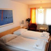 Zak Neuhausen, hotel in Neuhausen am Rheinfall