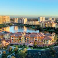 Club Wyndham Bonnet Creek