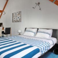 Teska Bed & Breakfast, hotel in Veenendaal