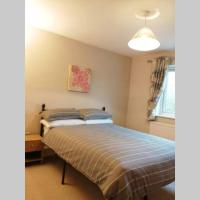 Newly refurbished entire house in Hatfield
