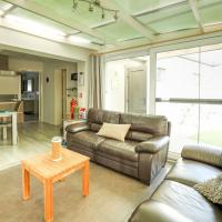 Comfy Holiday Home in Geetbets with Garden, hotel in Geetbets