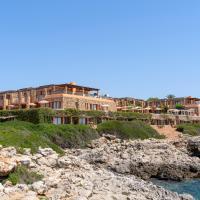 Menorca Binibeca by Pierre & Vacances Premium Adults Only, hotel en Binibeca