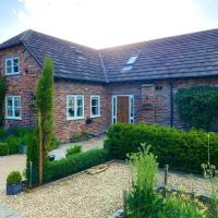 Luxury Accom with Pool Henbury Macclesfield