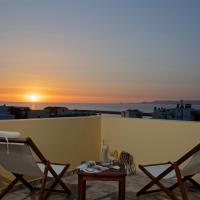 Beatiful Villa in Gouves Sea views Crete, hotel in Gournes