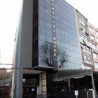 Beşiktaş Serenity Hotel