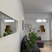 Atelier Rimini 2