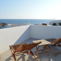 Villa Excellent, hotel en Binibeca