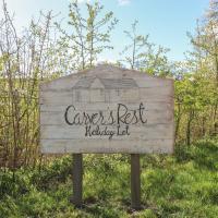 Carver's Rest, отель в городе Farnsfield