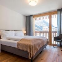 Montela Apartments - Haus C