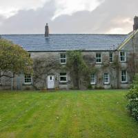 Kirnan Cottages