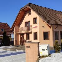 Apartmány Orava - Zuberec