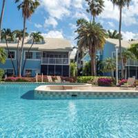 Deluxe Spacious Villa