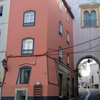 Casa do Arco da Praça