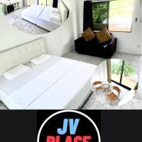 JV Place