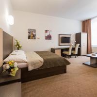 Penzión RESA, Hotel in Spišská Nová Ves