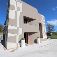 Affittacamere Deluxe in Irpinia - Rooms