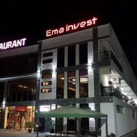 HOTEL EMA